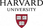 Harvard University Graduate School of Education Logo